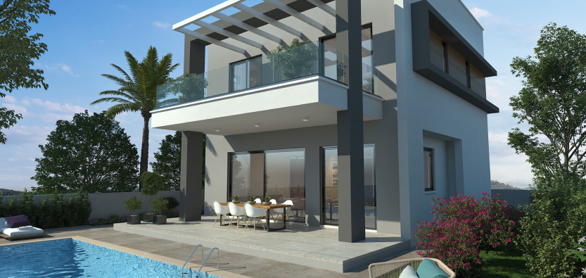 so many benefits so find your perfect new home in cyprus