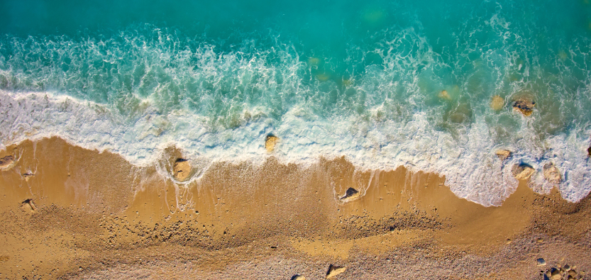 are you brave enough 5 beaches in protaras perfect for a winter dive