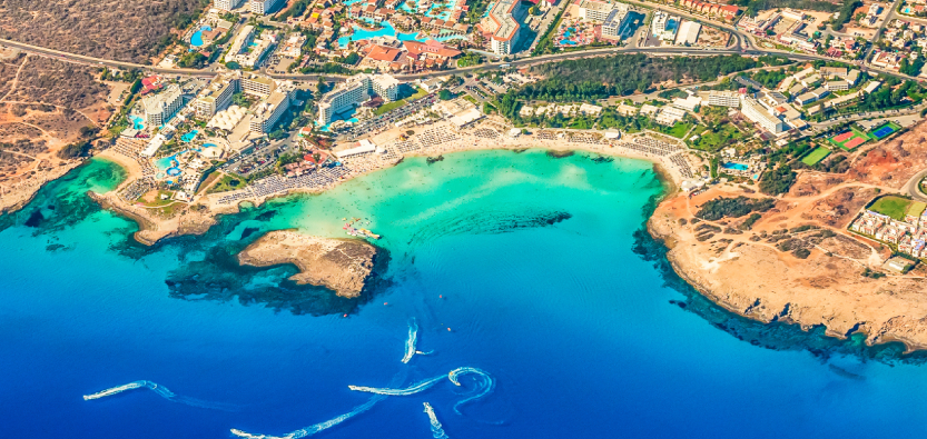 learn why cyprus is your best choice