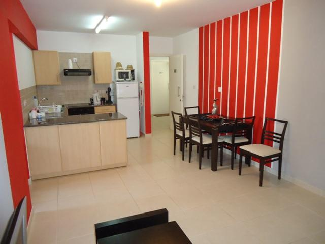 2 BEDROOM APARTMENT A669 APT 201 YIASEMI - KAPPARIS